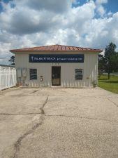 Photo of Prime Storage - Crestview Hospital Drive