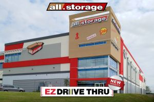 Photo of All Storage - Roanoke - 4415 Dale Earnhardt Way