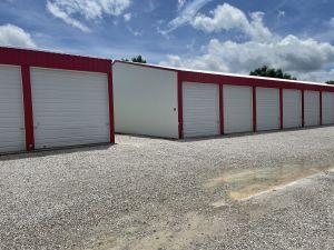 Photo of Rogers Storage