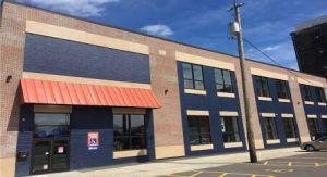 Photo of StorageMart - E Bay St & I-794
