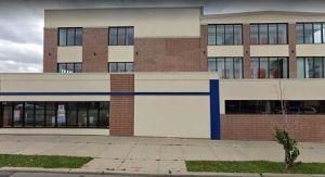 Photo of StorageMart - S Packard Ave & S Whitnall Ave