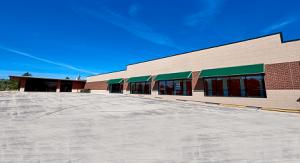 StorageMart - Tess Corners Dr & Janesville Rd