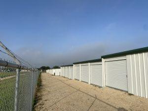 Photo of TGI Storage San Marcos