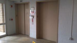 Photo of Life Storage - San Antonio - 16939 Nacogdoches Road