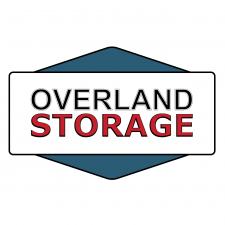 Photo of Overland Storage - Mesa