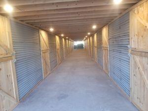 Photo of Reid's Meadow Storage