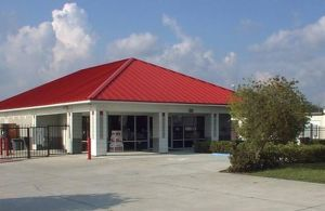 Photo of Storage Center of New Port Richey