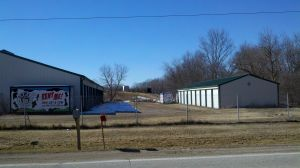 Photo of Stewart Storage - Johnson Creek
