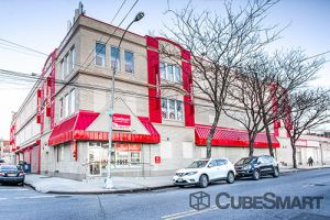 Photo of CubeSmart Self Storage - Ridgewood - 1125 Wyckoff Ave