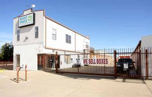 Photo of RightSpace Storage - Forney