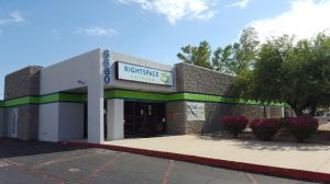 Photo of RightSpace Storage - Mesa