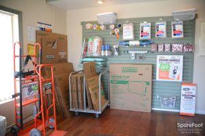 Photo of RightSpace Storage - Flamingo