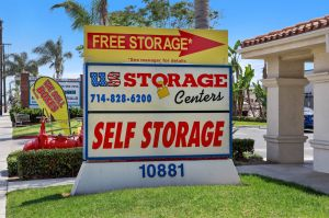 Photo of US Storage Centers - Stanton