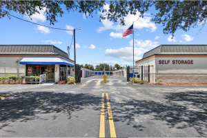 Photo of US Storage Centers - Plantation - 6701 NW 18th Ct