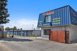 Photo of US Storage Centers - Long Beach - 6655 Atlantic Avenue