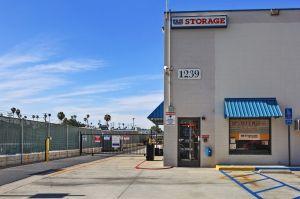 Photo of US Storage Centers - Harbor City - 1239 257th Street