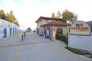 Photo of US Storage Centers - La Crescenta - 4454 Lowell Ave