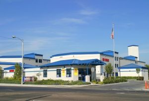 Photo of US Storage Centers - Westminster