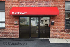 Photo of CubeSmart Self Storage - Brighton