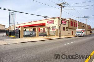 Photo of CubeSmart Self Storage - Queens - 122-20 Merrick Blvd