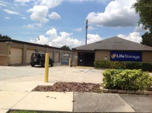 Photo of Life Storage - Lakeland
