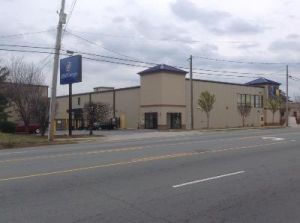 Photo of Life Storage - Gastonia