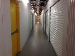 Photo of Life Storage - Gastonia