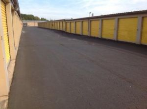 Photo of Life Storage - Austintown