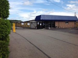 Photo of Life Storage - Austintown