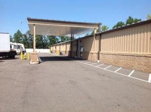 Photo of Life Storage - Westlake - Detroit Road