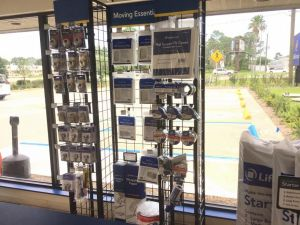 Photo of Life Storage - Port Saint Lucie - 8531 South Federal Highway