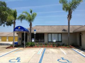 Photo of Life Storage - Debary