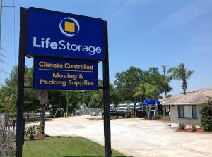 Photo of Life Storage - Debary