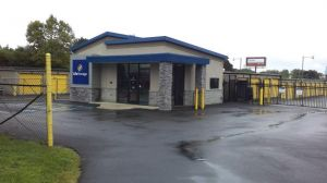 Photo of Life Storage - Cheektowaga - Leo Place