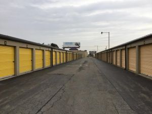 Photo of Life Storage - Cheektowaga - Leo Place