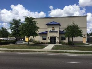 Photo of Life Storage - Jacksonville - 103rd Street