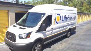 Photo of Life Storage - Jacksonville - 103rd Street
