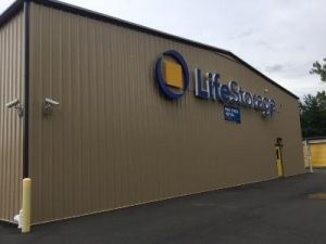 Photo of Life Storage - North Haven