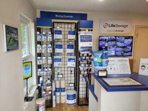 Photo of Life Storage - Norcross
