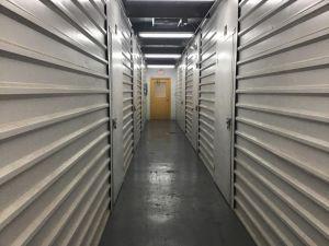 Photo of Life Storage - Riverdale - Highway 138 Southwest