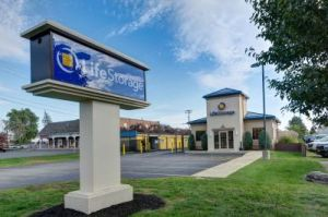 Photo of Life Storage - Williamsville