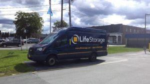Life Storage - Williamsville