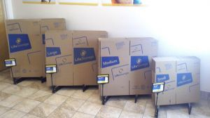 Photo of Life Storage - Williamsville