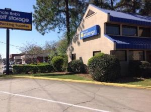 Photo of Uncle Bob's Self Storage - Columbia - Parklane Rd