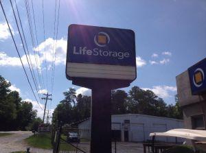 Photo of Life Storage - Columbia - Bush River Road