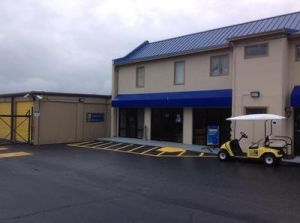Photo of Life Storage - Columbia - 10020 Two Notch Road