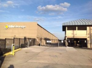 Photo of Life Storage - Orlando - South Orange Blossom Trail