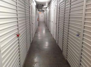 Photo of Life Storage - Orlando - South Orange Blossom Trail