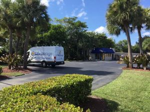Photo of Life Storage - Lake Worth - Lake Worth Road