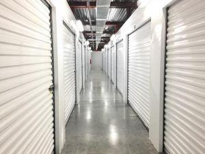 Photo of Life Storage - Marietta - Canton Road